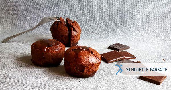 Rêve de chocolat